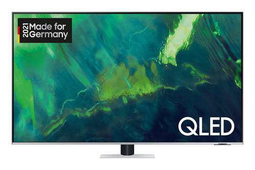 """Samsung GQ65Q74AAT 165.1 cm (65"""") 4K Ultra HD Smart TV Wi-Fi Black 0"""