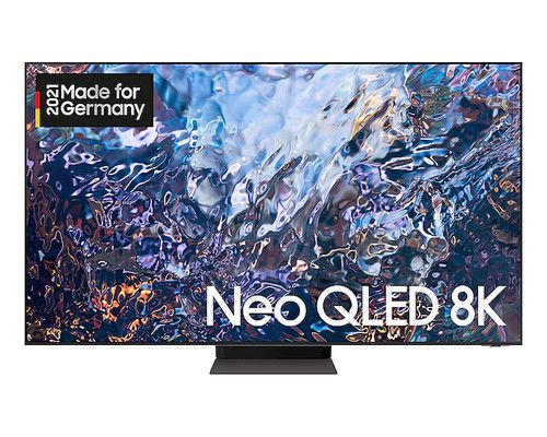 Samsung GQ65QN700ATXZG TV 0