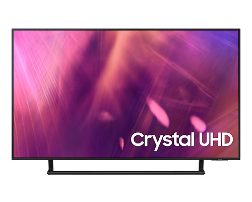 "Samsung Series 9 UE55AU9072U 139.7 cm (55"") 4K Ultra HD Smart TV Wi-Fi Black 0"