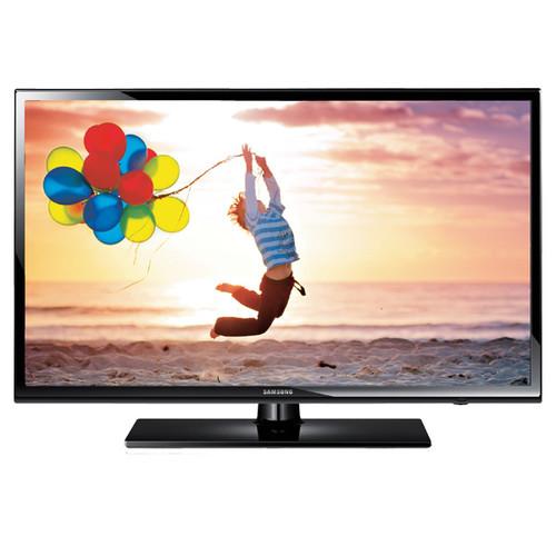 "Samsung UN32EH4003 81.3 cm (32"") HD Smart TV Black 0"