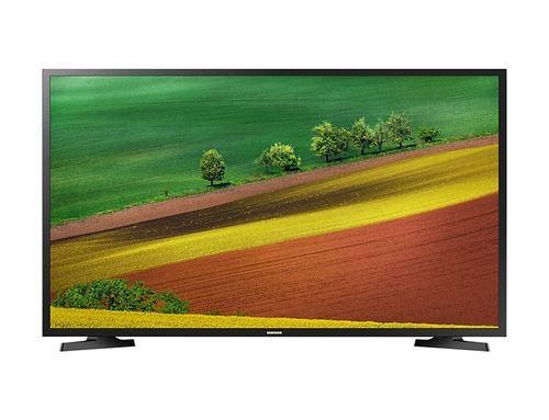 """Samsung Series 4 UN32J4290AF 81.3 cm (32"""") HD Smart TV Wi-Fi Black 0"""