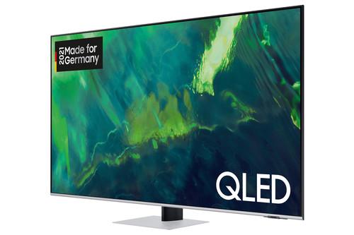 """Samsung GQ65Q74AAT 165.1 cm (65"""") 4K Ultra HD Smart TV Wi-Fi Black 9"""