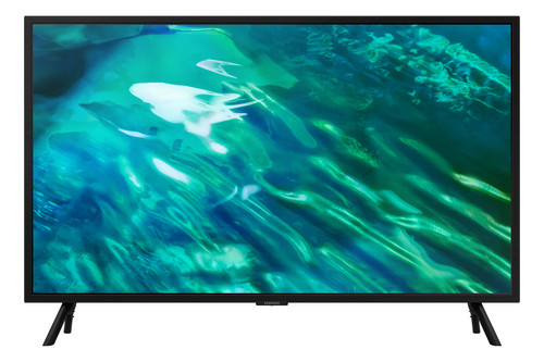 """Samsung Series 5 QE32Q50AAUXXN TV 81.3 cm (32"""") Full HD Smart TV Wi-Fi Black 9"""