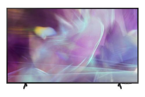 """Samsung Series 6 QE43Q65AAU 109.2 cm (43"""") 4K Ultra HD Smart TV Wi-Fi Grey 9"""
