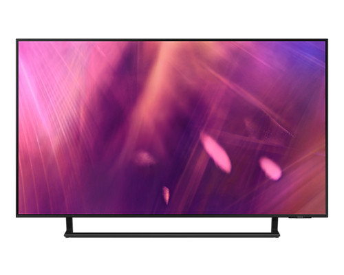 "Samsung Series 9 UE55AU9072U 139.7 cm (55"") 4K Ultra HD Smart TV Wi-Fi Black 9"