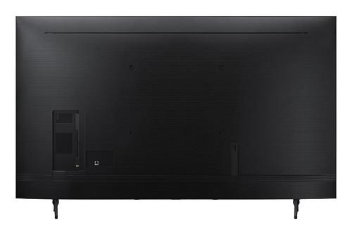 "Samsung BE82T-H TV 2.08 m (82"") 4K Ultra HD Smart TV Wi-Fi Grey 10"