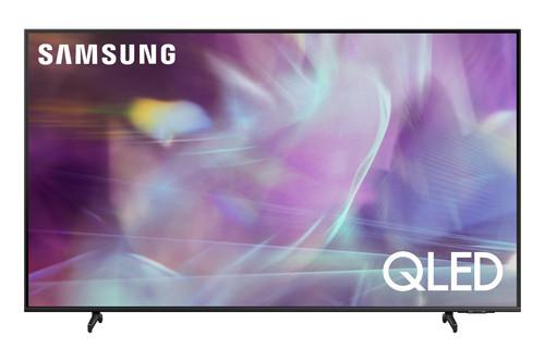 """Samsung Series 6 QE43Q65AAU 109.2 cm (43"""") 4K Ultra HD Smart TV Wi-Fi Grey 10"""