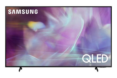 """Samsung Series 6 QE55Q60AAU 139.7 cm (55"""") 4K Ultra HD Smart TV Wi-Fi Black 10"""
