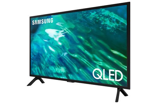 """Samsung Series 5 QE32Q50AAUXXN TV 81.3 cm (32"""") Full HD Smart TV Wi-Fi Black 11"""
