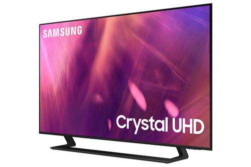 Samsung UE43AU9079U 11