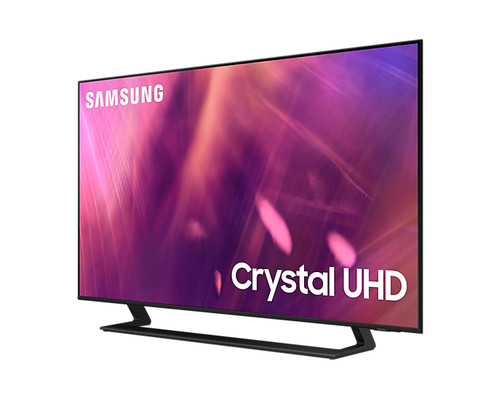 "Samsung Series 9 UE55AU9072U 139.7 cm (55"") 4K Ultra HD Smart TV Wi-Fi Black 11"
