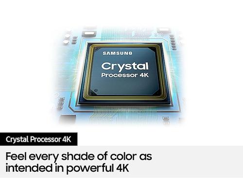 """Samsung UE70AU7172U 177.8 cm (70"""") 4K Ultra HD Smart TV Wi-Fi Grey, Titanium 11"""