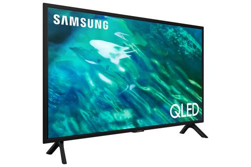 """Samsung Series 5 QE32Q50AAUXXN TV 81.3 cm (32"""") Full HD Smart TV Wi-Fi Black 12"""
