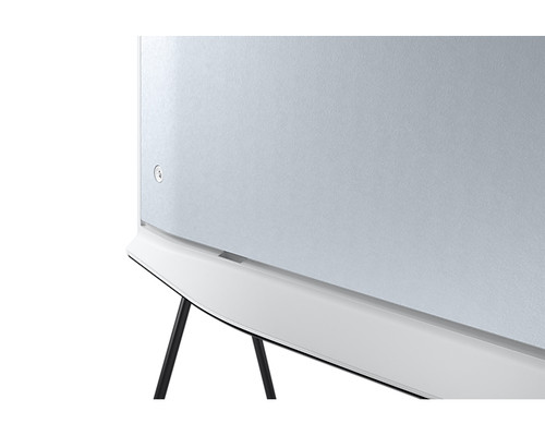 """Samsung QE65LS01TAS 165.1 cm (65"""") 4K Ultra HD Smart TV Wi-Fi Black, White 12"""