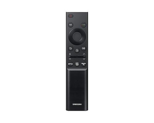 """Samsung UE70AU7172U 177.8 cm (70"""") 4K Ultra HD Smart TV Wi-Fi Grey, Titanium 12"""
