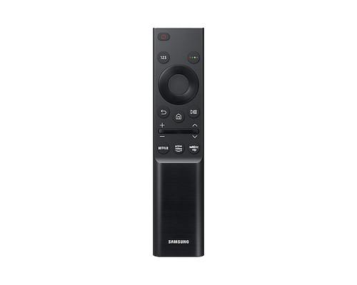 "Samsung Series 7 AU7000 139.7 cm (55"") 4K Ultra HD Smart TV Wi-Fi Grey 13"