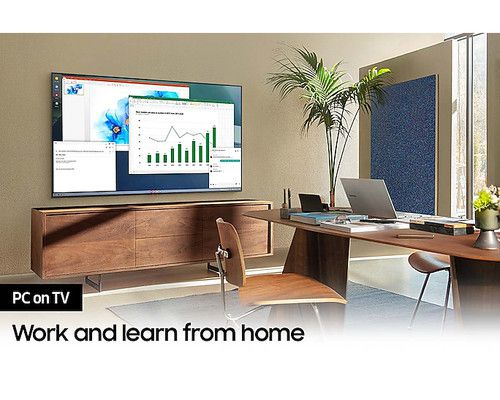 """Samsung UE70AU7172U 177.8 cm (70"""") 4K Ultra HD Smart TV Wi-Fi Grey, Titanium 13"""