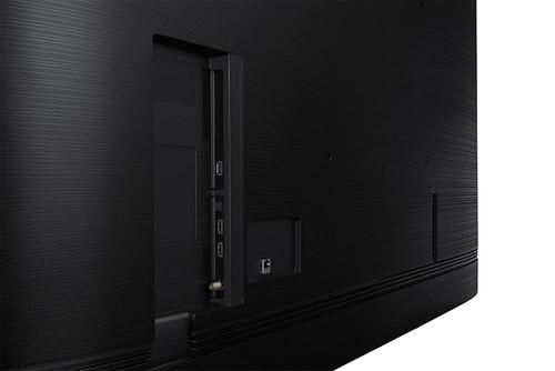 "Samsung BE82T-H TV 2.08 m (82"") 4K Ultra HD Smart TV Wi-Fi Grey 14"