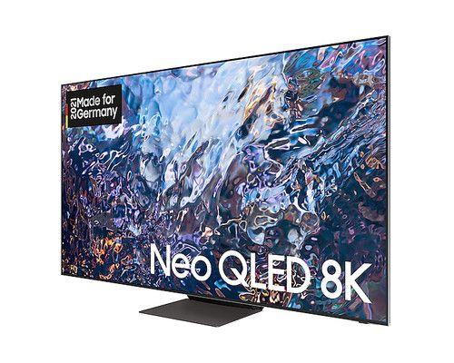 Samsung GQ65QN700ATXZG TV 1