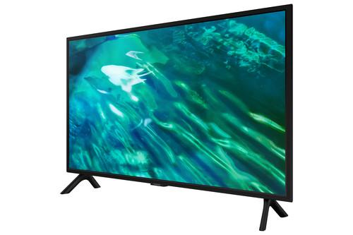 """Samsung Series 5 QE32Q50AAUXXN TV 81.3 cm (32"""") Full HD Smart TV Wi-Fi Black 1"""