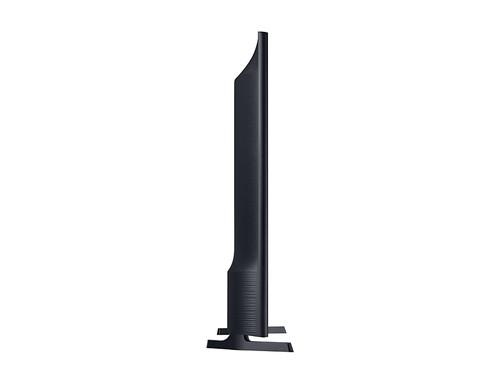 """Samsung Series 5 T5300 109.2 cm (43"""") Full HD Smart TV Wi-Fi Black 1"""