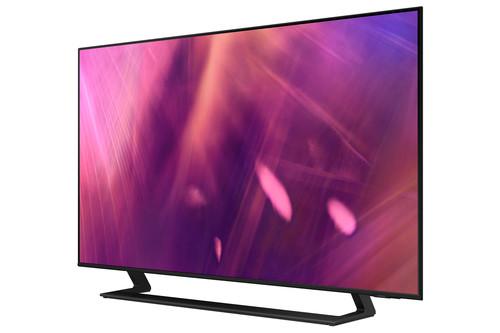 Samsung UE43AU9079U 1