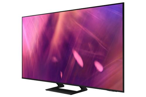 Samsung UE55AU9079U 1