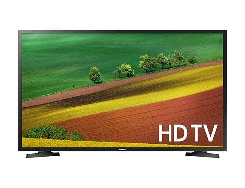 """Samsung Series 4 UN32J4290AF 81.3 cm (32"""") HD Smart TV Wi-Fi Black 1"""