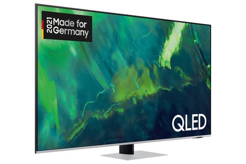 """Samsung GQ65Q74AAT 165.1 cm (65"""") 4K Ultra HD Smart TV Wi-Fi Black 2"""