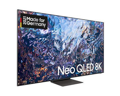 Samsung GQ65QN700ATXZG TV 2