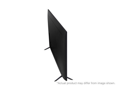 """Samsung GU75AU7179U 190.5 cm (75"""") 4K Ultra HD Smart TV Wi-Fi Grey 2"""