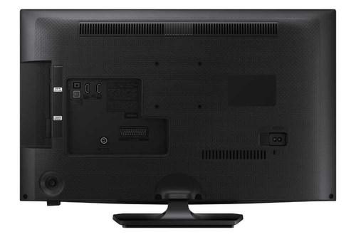"Samsung HG24ED450AWXEN TV 61 cm (24"") HD Black 2"