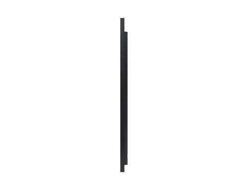 "Samsung LH85QMREBGCXZA TV 2.16 m (85"") 4K Ultra HD Wi-Fi Black 2"