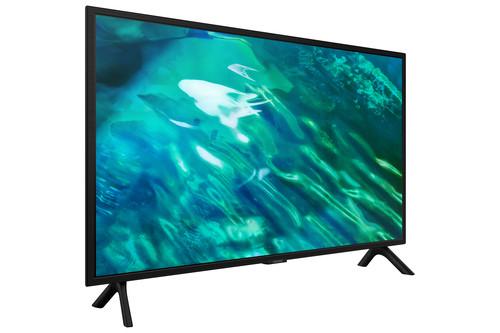 """Samsung Series 5 QE32Q50AAUXXN TV 81.3 cm (32"""") Full HD Smart TV Wi-Fi Black 2"""