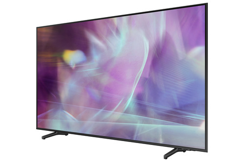 """Samsung Series 6 QE55Q67AAU 139.7 cm (55"""") 4K Ultra HD Smart TV Wi-Fi Titanium 2"""