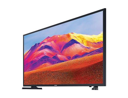 """Samsung Series 5 T5300 109.2 cm (43"""") Full HD Smart TV Wi-Fi Black 2"""