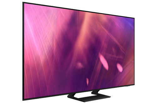 Samsung UE65AU9079U 2