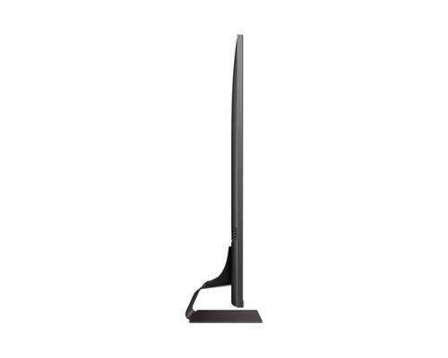 """Samsung GQ55QN94AAT 139.7 cm (55"""") 4K Ultra HD Smart TV Wi-Fi Carbon, Silver 3"""