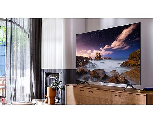 """Samsung Series 6 QLED 50"""" Q65T 127 cm (50"""") 4K Ultra HD Smart TV Blue 3"""