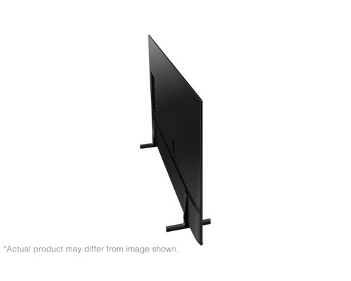 "Samsung Series 8 UE43AU8072U 109.2 cm (43"") 4K Ultra HD Smart TV Wi-Fi Black 3"