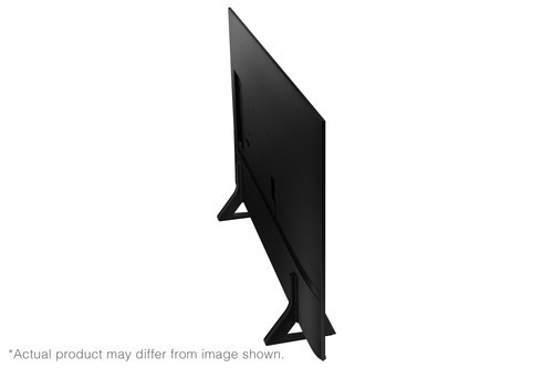 "Samsung Series 9 UE50AU9007KXXU TV 127 cm (50"") 4K Ultra HD Smart TV Wi-Fi Black 3"