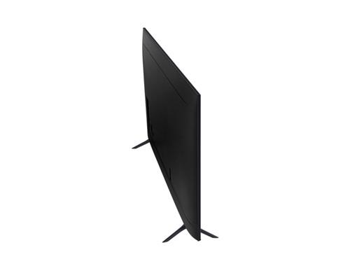 """Samsung UE70AU7172U 177.8 cm (70"""") 4K Ultra HD Smart TV Wi-Fi Grey, Titanium 3"""