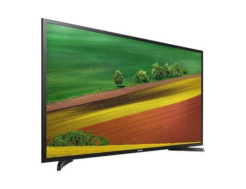 """Samsung Series 4 UN32J4290AF 81.3 cm (32"""") HD Smart TV Wi-Fi Black 3"""