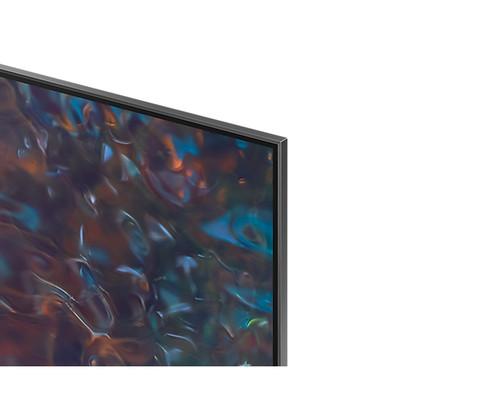 """Samsung 85"""" Neo QLED 4K QN95A 2.16 m (85"""") 4K Ultra HD Smart TV Wi-Fi Black 4"""