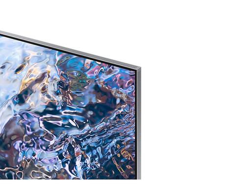 Samsung GQ65QN700ATXZG TV 4