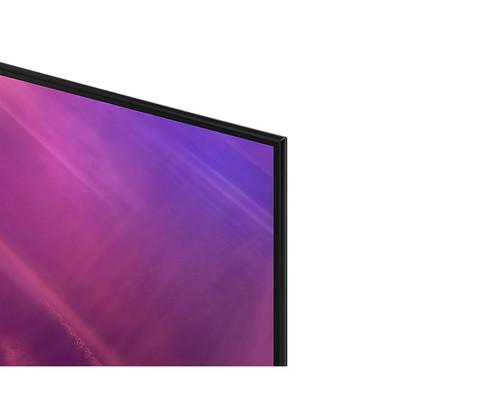 """Samsung GU43AU9079U 109.2 cm (43"""") 4K Ultra HD Smart TV Wi-Fi Black 4"""