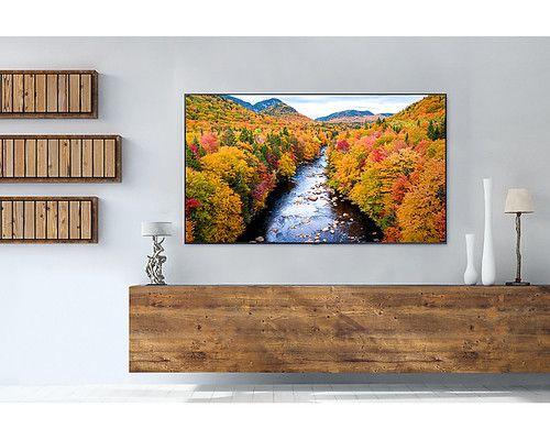 """Samsung GU75AU7179U 190.5 cm (75"""") 4K Ultra HD Smart TV Wi-Fi Grey 4"""