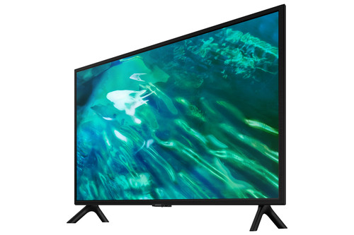 """Samsung Series 5 QE32Q50AAUXXN TV 81.3 cm (32"""") Full HD Smart TV Wi-Fi Black 4"""
