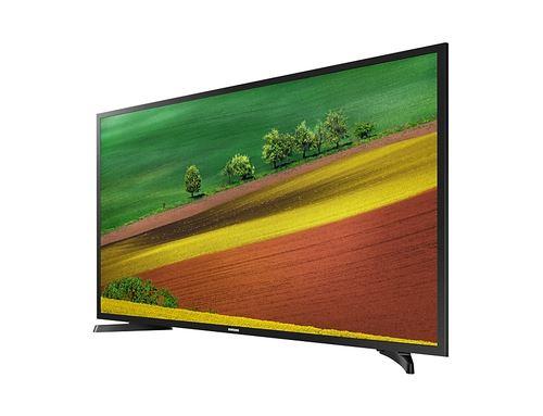 """Samsung Series 4 UN32J4290AF 81.3 cm (32"""") HD Smart TV Wi-Fi Black 4"""