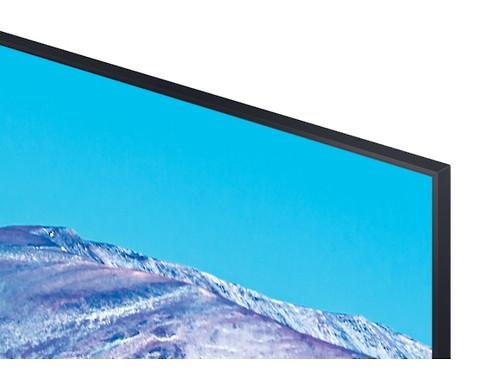 "Samsung Series 8 Crystal UHD 43"" TU8002 109.2 cm (43"") 4K Ultra HD Smart TV Wi-Fi Black 5"